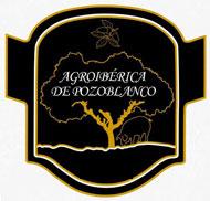 Agroiberica de Pozoblanco